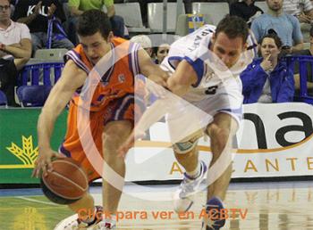 ACB en Orange
