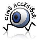 logotipo_cine_accesible