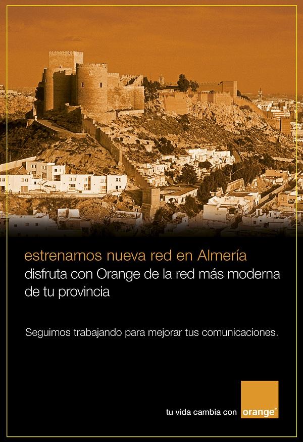 AF_ALMERIA