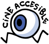 cineaccesible