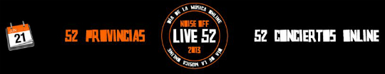 noise-off-live-52