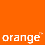 logo_orange_perfil
