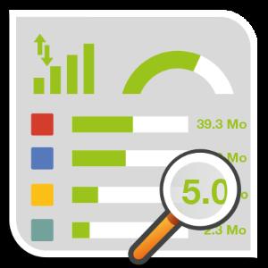 mobile-data-4