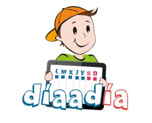 diaadia