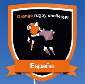 rugby-orange