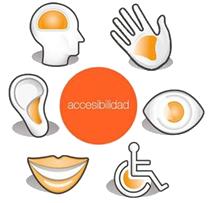 intro-accesibilidad