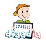logo_diaadia