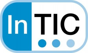 logo_intic