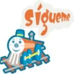 logo_sigueme