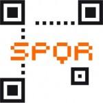 logo_spqr