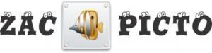 logo_zac_picto