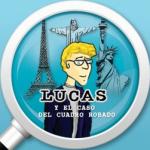 lucas_portada_baja