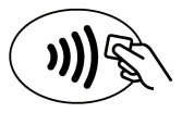 Icono NFC