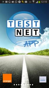 test-net