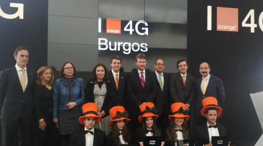 burgos_4g