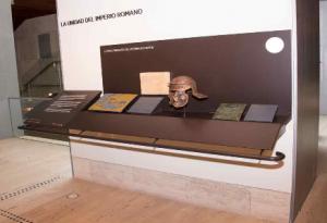 museofundacion