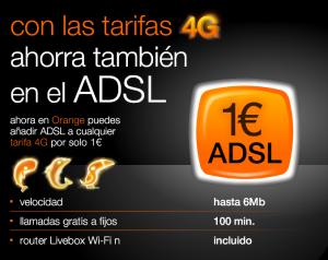 ADSL1E
