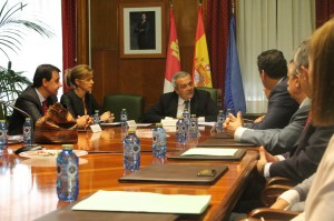 foto zamora secretario estado tel 1