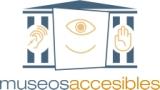 logo_museosaccesibles