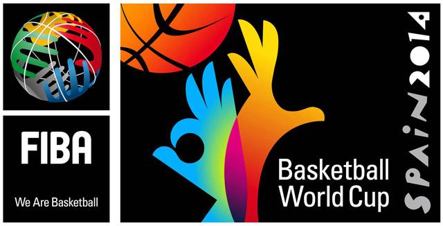 mundial-baloncesto-2014