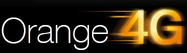 Orange lanza sus servicios 4G en San Vicente de Raspeig con una inversión de 700.000 euros