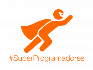 SuperCoders_VEsp