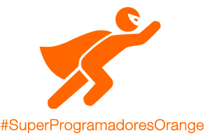 internet superprogramadores