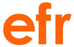 EFR-logo-300x192