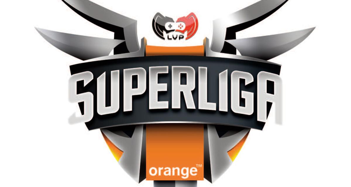 logo-superliga