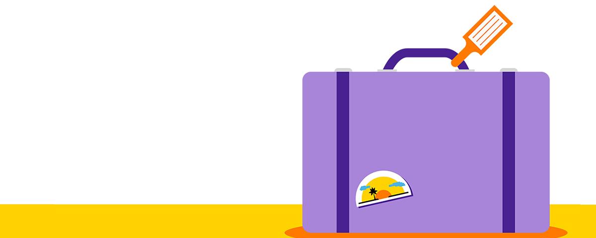 Roaming: saca el máximo partido a tu smartphone cuando viajes fuera de España