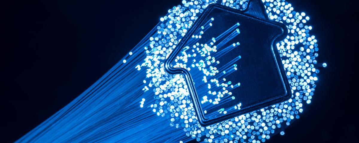 ¿Qué sabes sobre latencia? 12 conceptos para dominar tu conexión a Internet