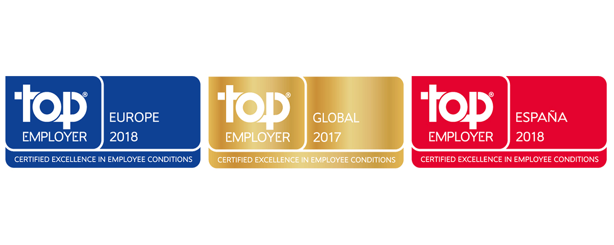 top-employer-2018