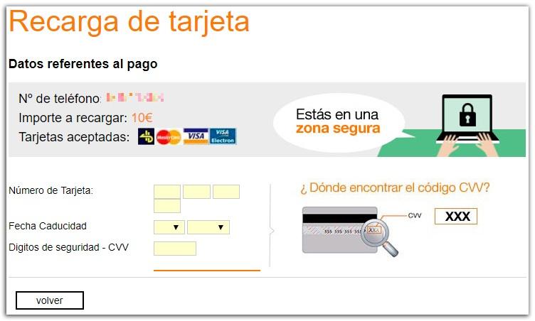 recarga-movil-tarjeta-bancaria