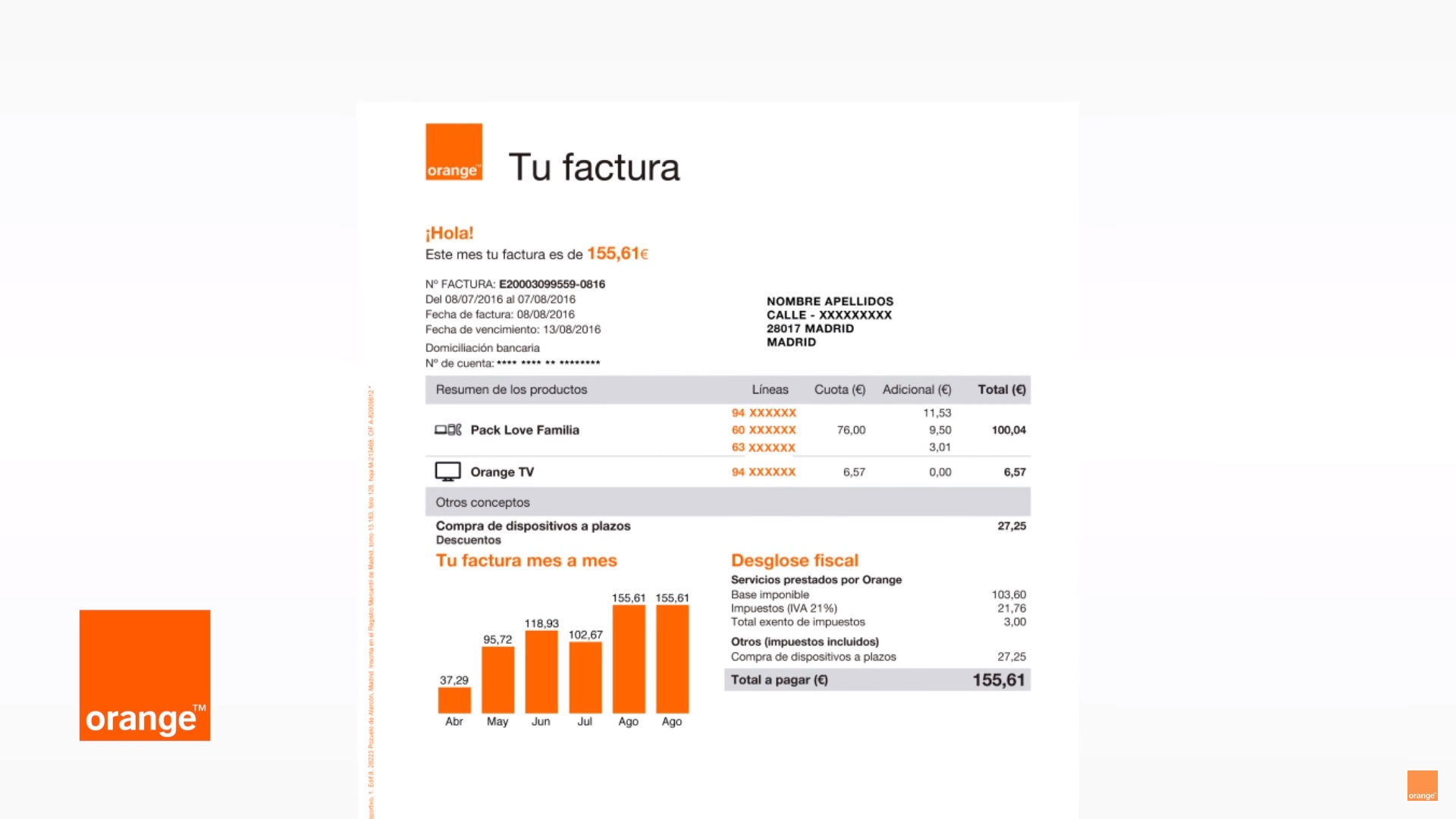 factura-orange-nuevo-diseno