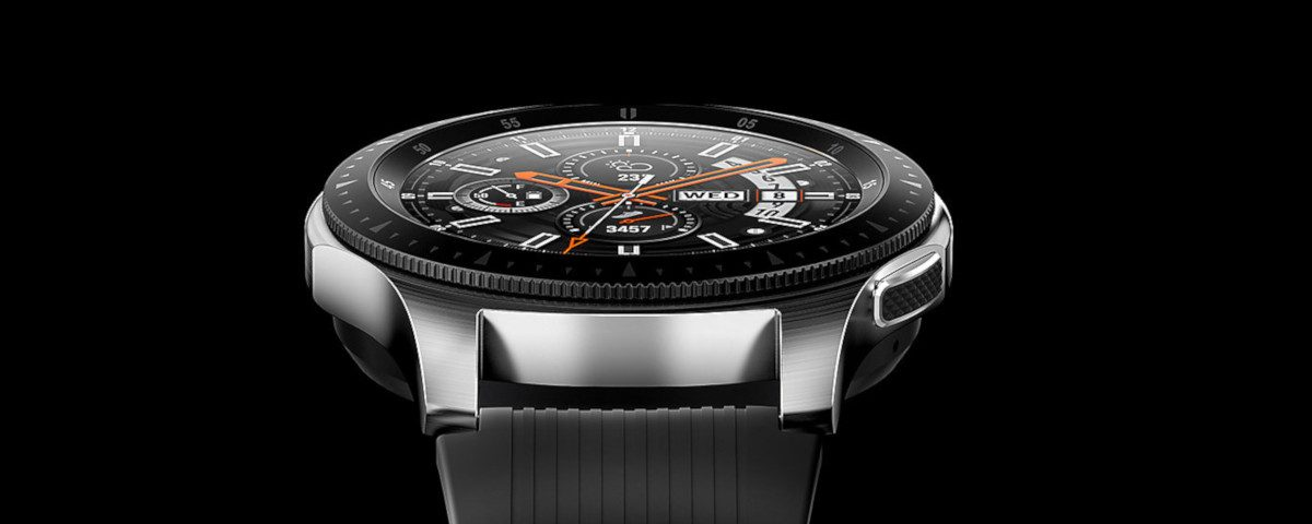 esim en galaxy watch