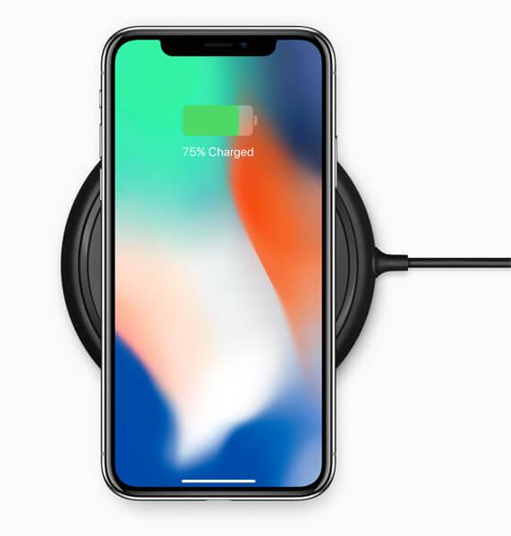 nuevos propósitos iphone