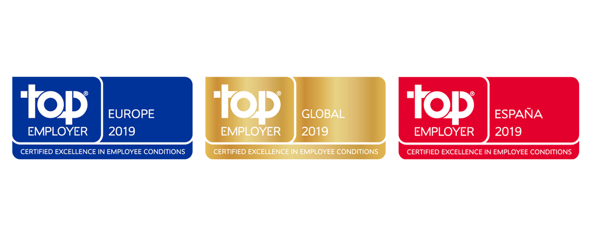 TOP_EMPLOYER_19