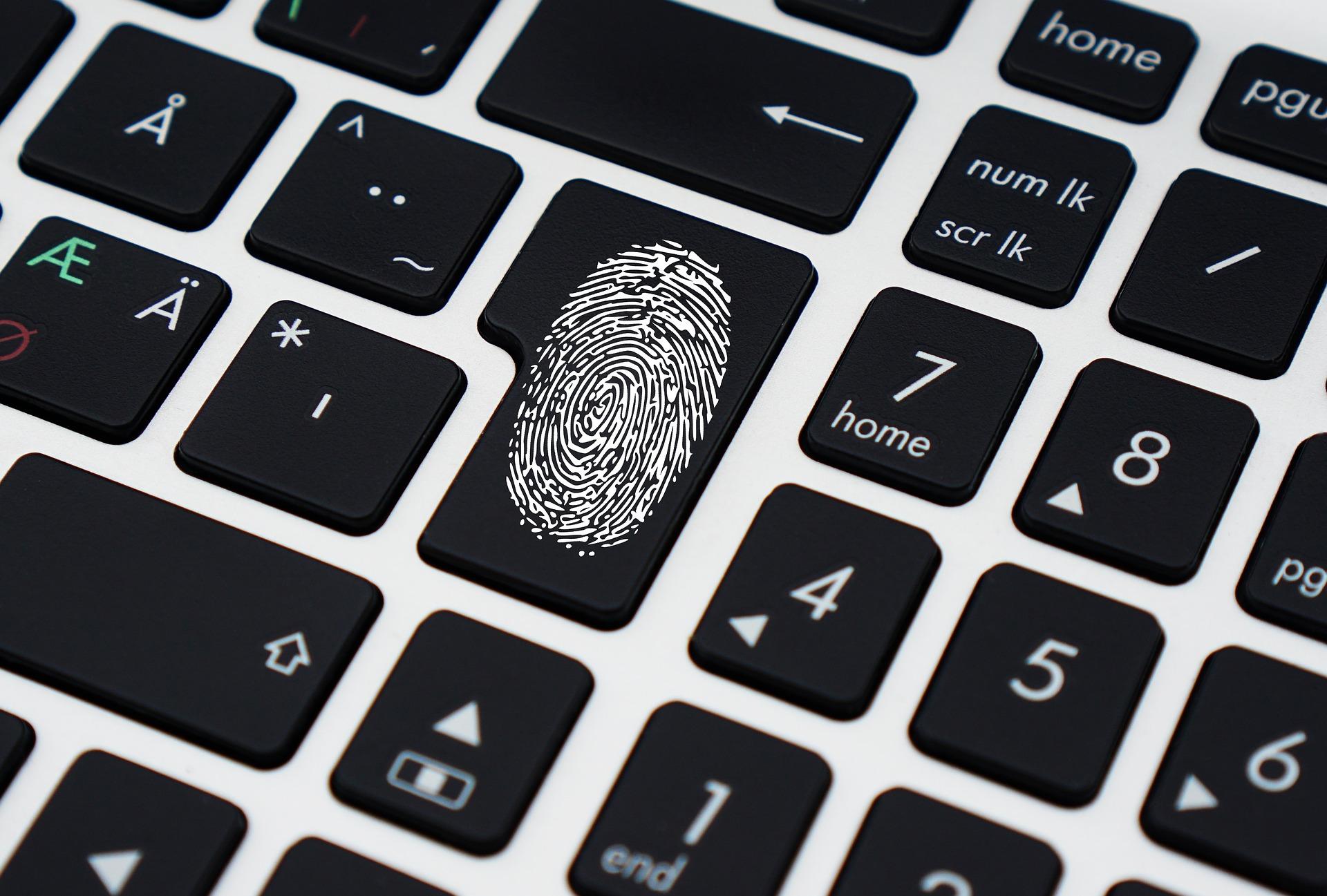 La identidad 2.0 muestra nuestras acciones en la red