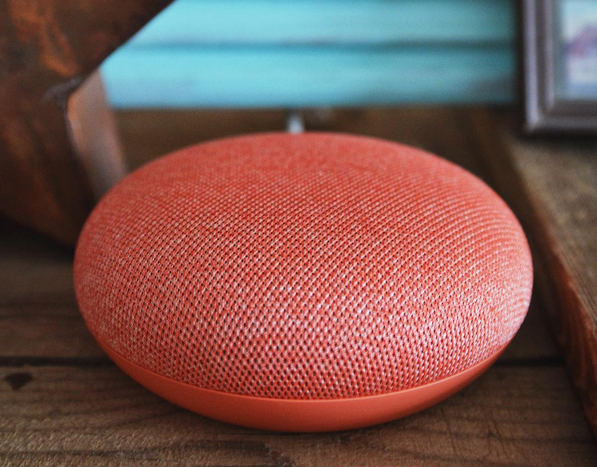 inteligencia artificial voz escuchar entender