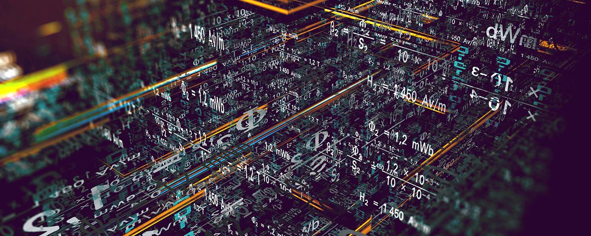 virtualizacion de red que es