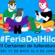 Feria del Hilo