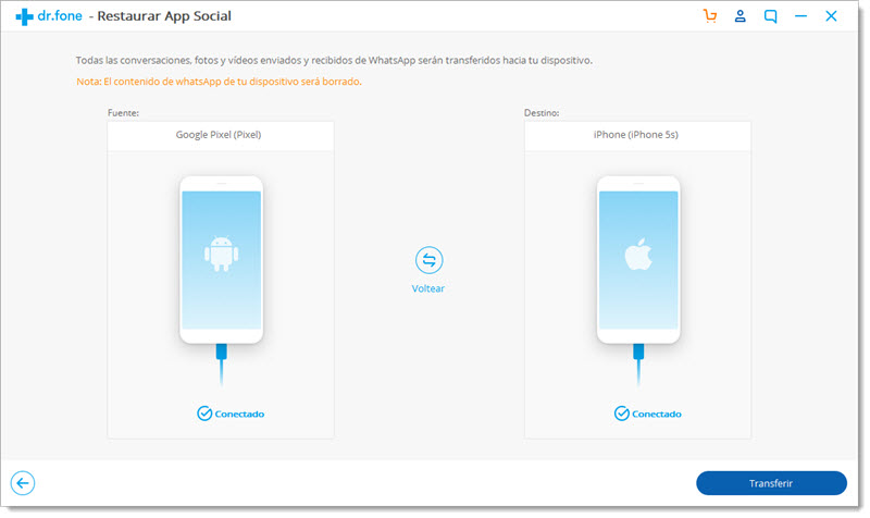 whatsapp-transfer-android-to-ios