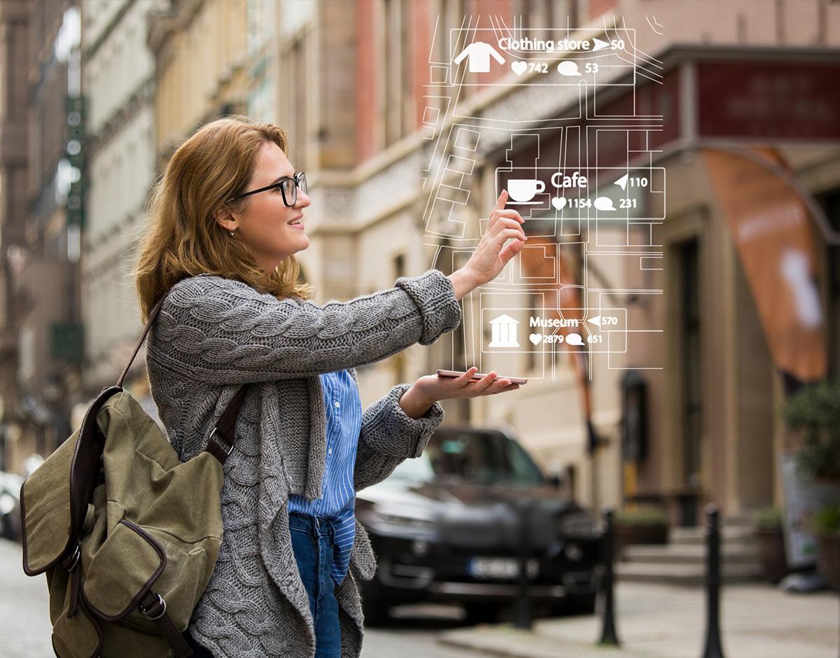 datos dispositivos personas iot tendencia