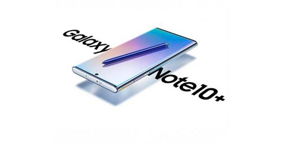Destacado Note10_2