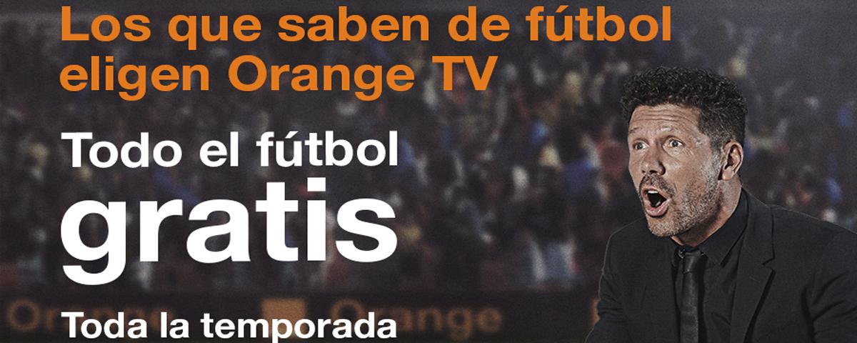 Futbol-Orange-portada