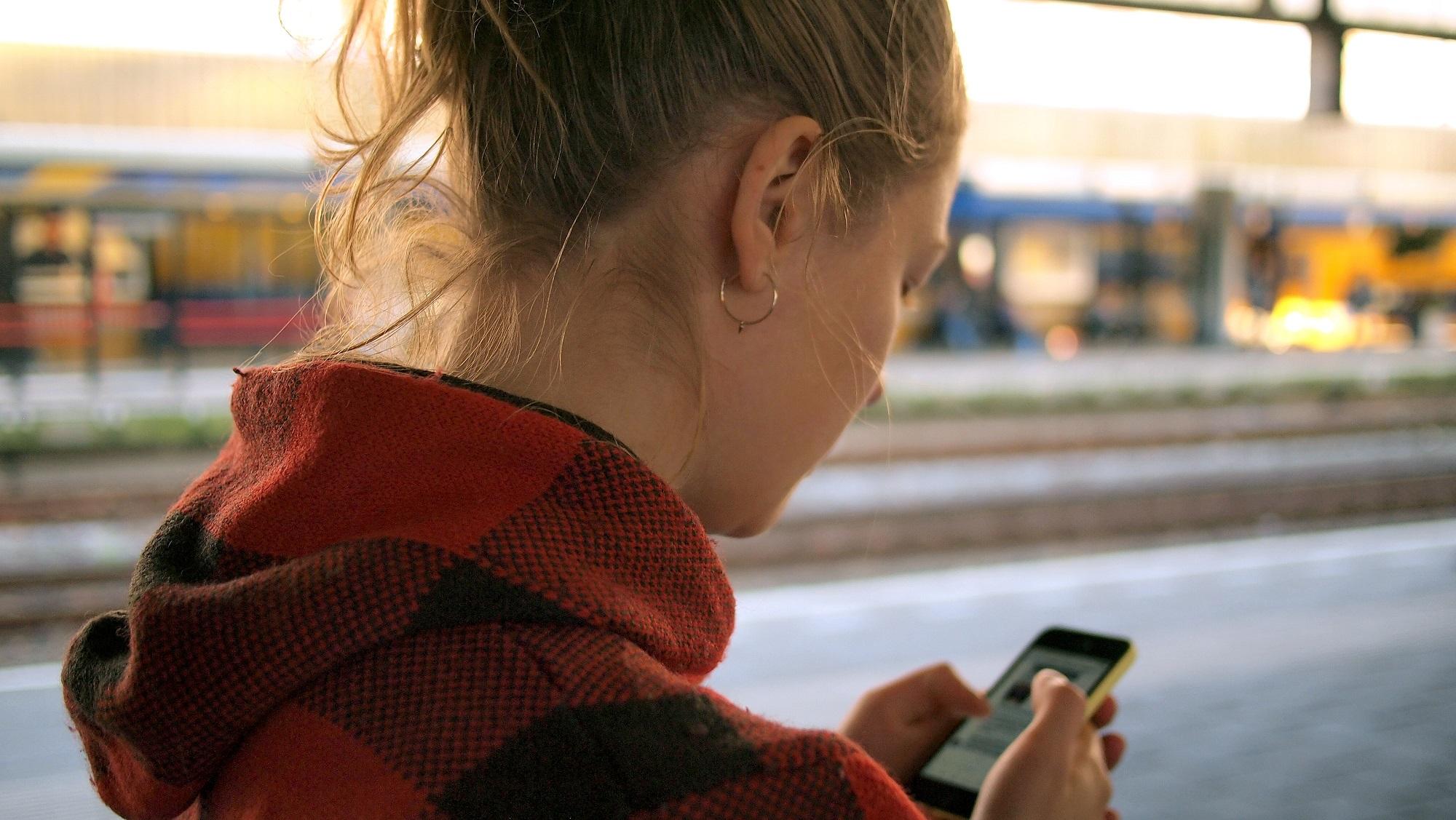 Usamos muchas apps cada día que pueden no ser seguras