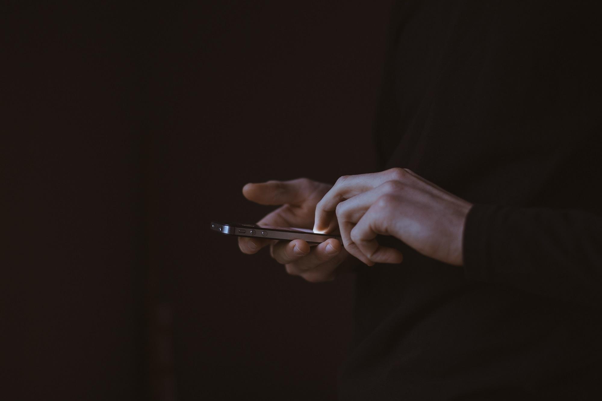 Cómo saber si la app que usamos es segura