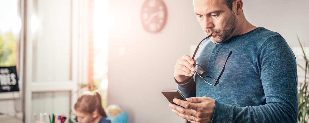 desconectar digital jornada laboral