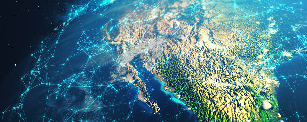 impacto ambiental de lo digital