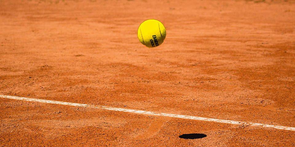 5G en Roland Garros